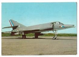 "AVION G.A.M. Dassault ""ETENDARD IV M"" - 1946-....: Ere Moderne"