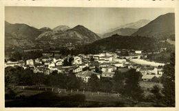 ARRIONDAS VISTA GENERAL - Asturias (Oviedo)