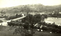 PANES VISTA PARCIAL - Asturias (Oviedo)