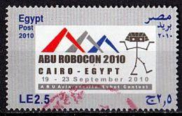 ÄGYPTEN Mi. Nr. 2439 O (A-5-55) - Egypt