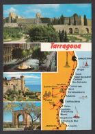 86737/ TARRAGONA - Tarragona