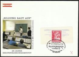 Austria Eisenstadt 1985 / Music / Buchpraesentation Dr Rudiger Wurth / Cancel No. 3 - Music