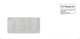 Österreich Postage Paid Imst - 2011-... Lettres