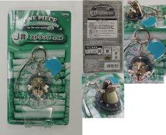 One Piece : Key Holder ( Ichibankuji ) - Other