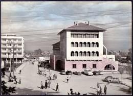 JUGOSLAVIA - KOSOVO - PEJE - PEĆ - 1965 - Kosovo