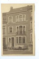 Uccle Habitation De M.G.W. - Uccle - Ukkel