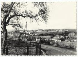 JAMIOULX - Panorama Vu D'Andrémont (Ham S/Heure) - Ham-sur-Heure-Nalinnes