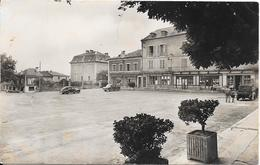 GRAMAT - Place Du Foirail - Gramat