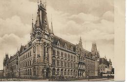 KOLN KOELN Cologne  DIE POST VERS 1910 - Köln