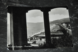 2347   Cavi Di Lavagna   Panorama - Genova (Genoa)