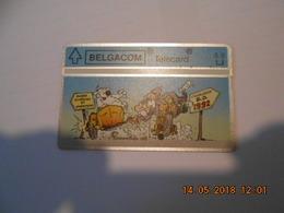 P266 - COTE 35 EUR - Without Chip