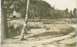Geulhem-Houthmen 1959; Wandelweg Langs De Geul - Gelopen. (A.H. Muurmans - Valkenburg) - Autres