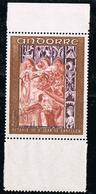 ANDORRE Y&T 198 - Retable De La Chapelle De Saint Jean De Caselles - NEUF Sans Charnière - Frans-Andorra