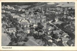 Oberreidenbach - Allemagne