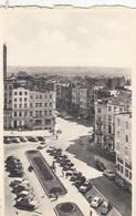 BLANKENBERGE / CASINOPLEIN / HOTEL MELROSE - Blankenberge