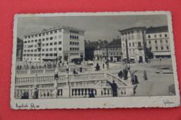 Slovenia Slovenija Ljubljana Lubiana 1941 - Slovénie