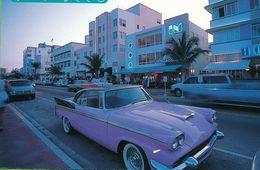 Rolls Royce Corniche Cabriolet Packard Hawk 1958 Chrysler Voyager 1985 Pontiac Grand Prix 1988 - Voitures De Tourisme