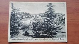 Casina - Staz. Climatica Sulla Via Naz. Reggio-La Spezia - Reggio Nell'Emilia