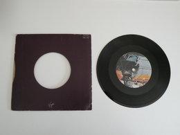 OMD - Souvenir / Motion & Heart (1981) Virgin - Collector's Editions