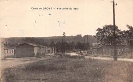 Düren Camp De Drove - Dueren
