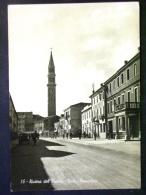 VENETO -VENEZIA -DOLO -F.G. - Venezia (Venice)