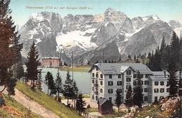 Misurina Cortina D'Ampezzo Auronzo Di Cadore - Italia