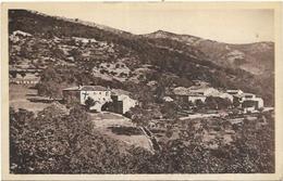 07. JOANNAS.   HAMEAU DE BLAUNAC - Autres Communes