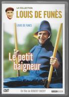 Le Petit Baigneur - Comedy