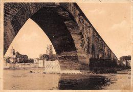 30-PONT SAINT ESPRIT-N°C-3656-D/0165 - Pont-Saint-Esprit