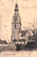 Mespelaer - L'Eglise (précurseur...slechte Staat Zie Scans) - Aalst