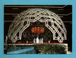 Qatar Doha Sheraton Hotel Conference Centre - Qatar