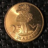 25 HASALUTH STAD HASSELT - België