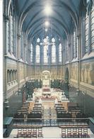Berchem Basilique Du Sacré Coeur - Belgique