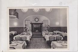 RISTORANTE GIANNINO. MILANO. SALA DEL CAMINO, CANTNA SOCIALE VALPOLICELLA, NEGRAR. ITALIA-BLEUP - Hotel's & Restaurants