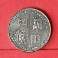PORTUGAL 200 ESCUDOS 1994 -     671 - (Nº22586) - Portugal