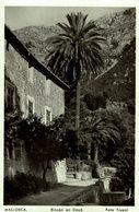 MALLORCA RINCON EN DEYA - Palma De Mallorca