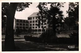 BENODET -29- HOTEL KER AN NOAD - Bénodet