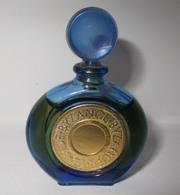 Miniature De Parfum  BYZANCE - Miniatures Femmes (sans Boite)