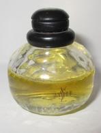 Miniature De Parfum YVES ST LAURENT - Miniatures Femmes (sans Boite)