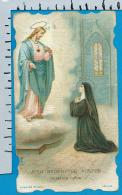 Holycard    S.L.E.    239 - Santini