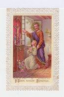 Canivet. Image Pieuse Saint Joseph Puissant Protecteur. Editeur Bouasse Lebel. (103) - Images Religieuses