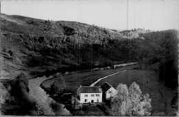 19] Corrèze / MERLINES / MOULIN  DE  RABY    //   LOT 213 - Autres Communes
