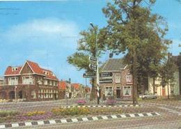 Valkenswaard, Eindhovenseweg - Valkenswaard