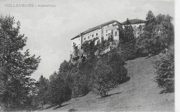 AK 0909  Hollenburg Im Rosentale - Verlag Hanel Um 1906 - Klagenfurt