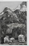 AK 0910  Ehrwald - Zugspitzbahn Talstation / Verlag Chizzali Um 1940-50 - Ehrwald
