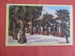 Palm Grove North Beach Texas > Corpus Christi   Ref 2958 - Corpus Christi
