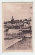 52 - DOMMARTIN LE FRANC / LA PLACE ET LE MONUMENT - Autres Communes