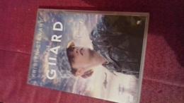 Dvd  The Guard  Kristen Stewart Vf  Vo Vostf - Crime