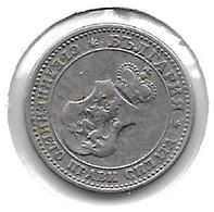 *bulgaria 5 Stotinski 1912 Km 24  Xf+ - Bulgarie
