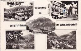 05 / SOUVENIR DE SAINT FIRMIN EN VALGAUDEMAR - Autres Communes